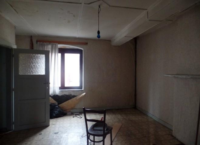 Maison - Liège - #2301085-9