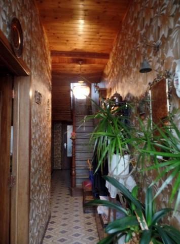 Maison - Saint-Nicolas - #2304233-1