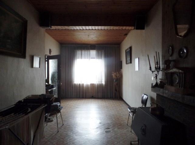 Maison - Saint-Nicolas - #2304233-3