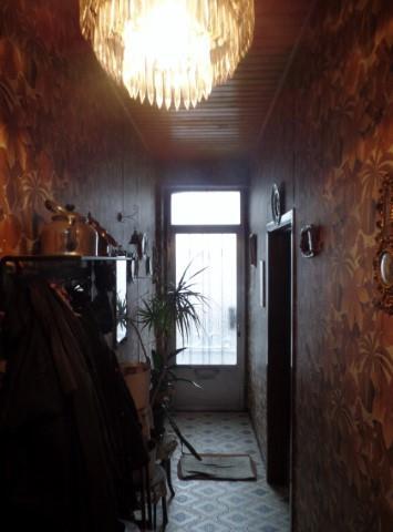 Maison - Saint-Nicolas - #2304233-2