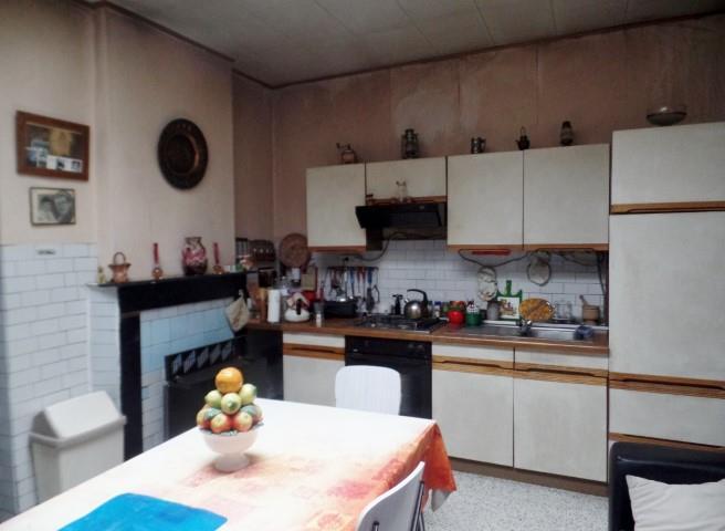 Maison - Saint-Nicolas - #2304233-5