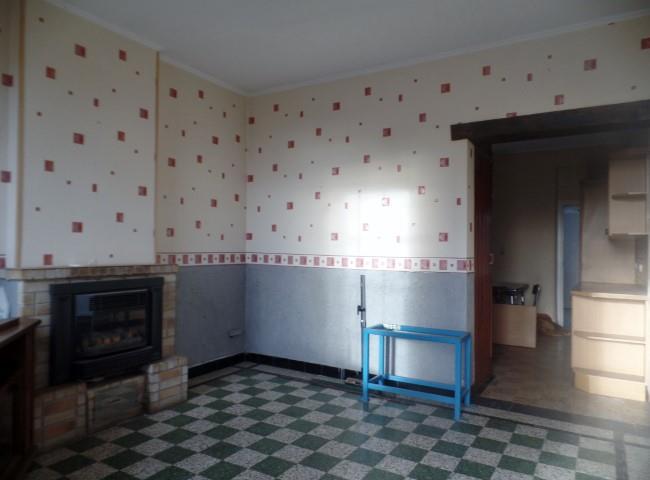 Maison - Liège Grivegnée - #2315169-2