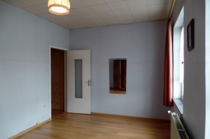 Maison - Liège Rocourt - #2315170-11