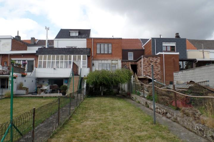 Maison - Liège Rocourt - #2315170-2