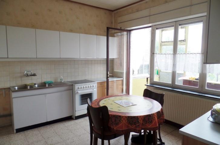 Maison - Liège Rocourt - #2315170-8