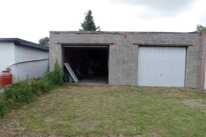 Maison - Liège Rocourt - #2315170-3
