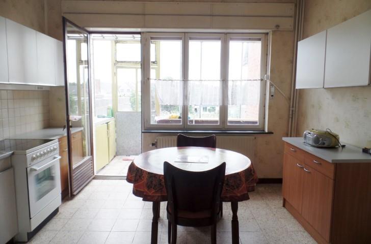 Maison - Liège Rocourt - #2315170-7