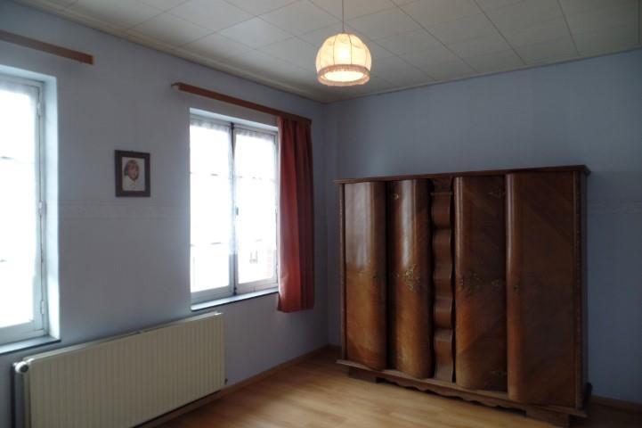 Maison - Liège Rocourt - #2315170-10