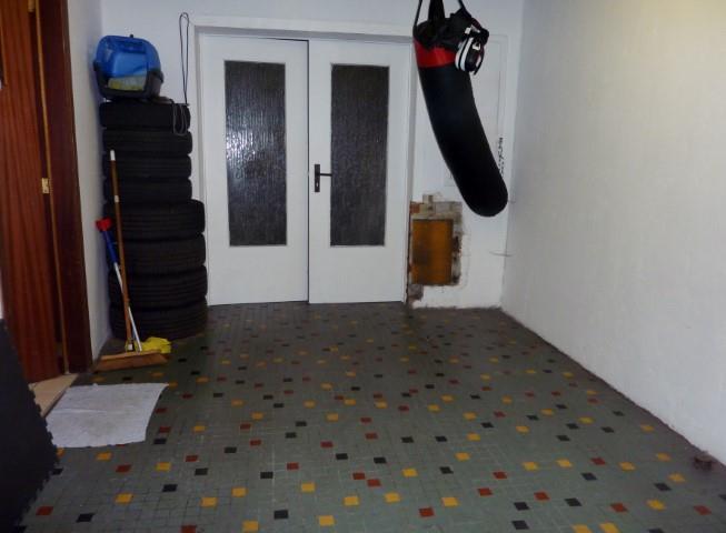 Bel-étage - Seraing - #2317083-13