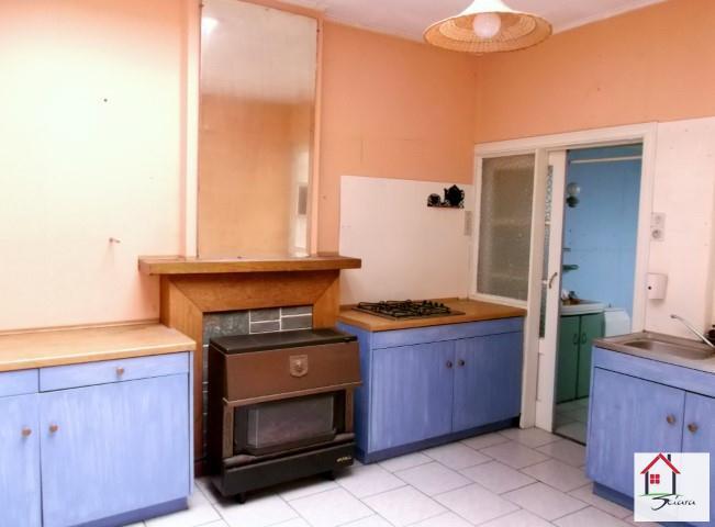 Maison - Seraing Jemeppe-sur-Meuse - #2326429-3