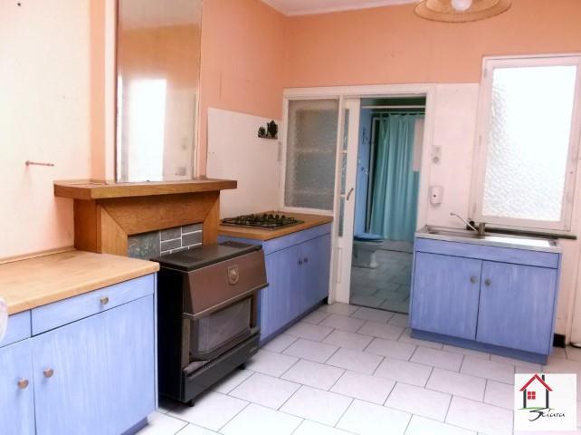 Maison - Seraing Jemeppe-sur-Meuse - #2326429-4