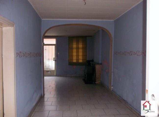 Maison - Seraing Jemeppe-sur-Meuse - #2326429-5