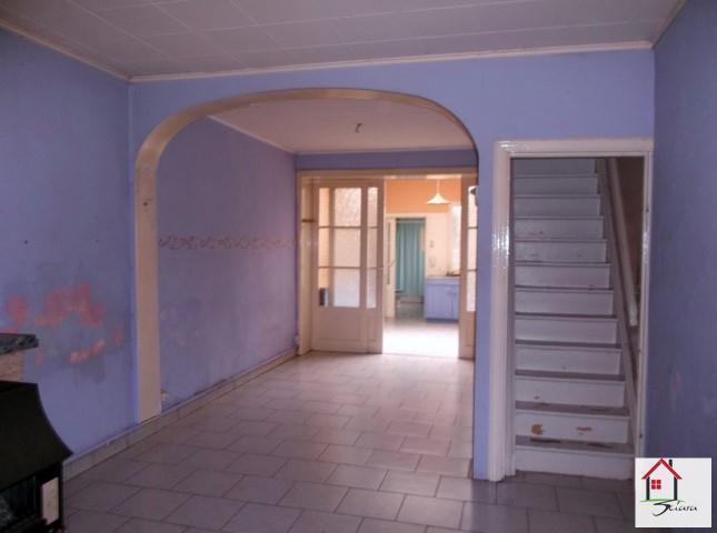Maison - Seraing Jemeppe-sur-Meuse - #2326429-2