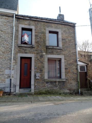 Maison - Esneux - #2366381-0