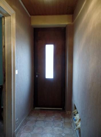 Maison - Esneux - #2366381-1
