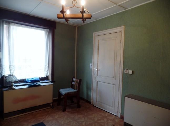 Maison - Esneux - #2366381-3