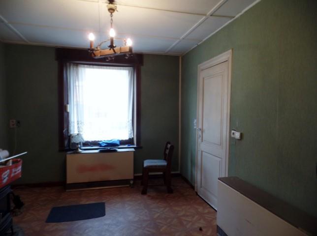 Maison - Esneux - #2366381-2