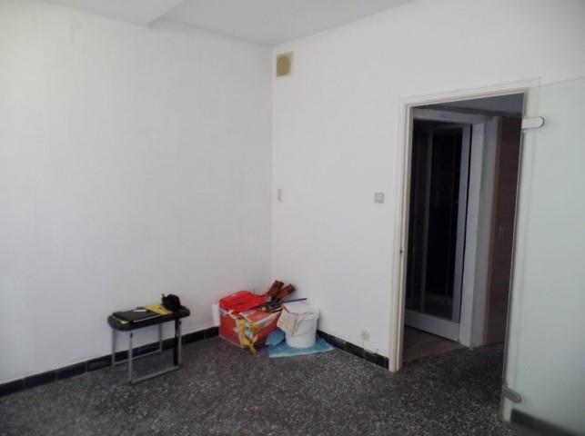 Bureaux - Liège - #2408956-4