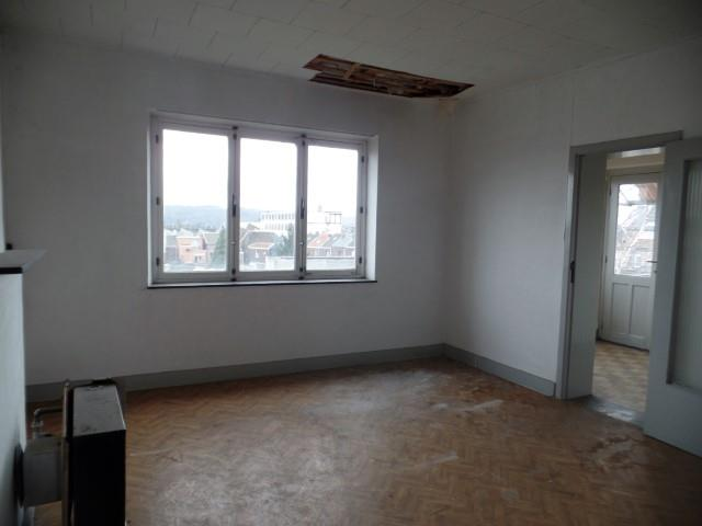 Maison - Herstal - #2408980-2