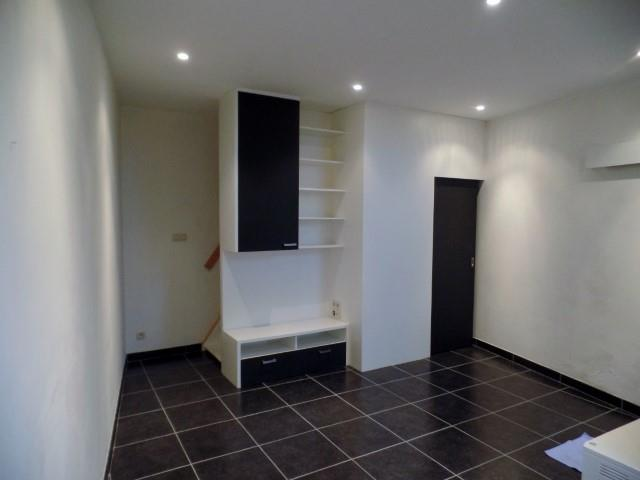 Maison - Saint-Nicolas - #2434592-2