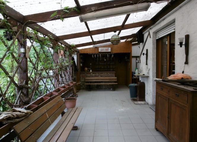 Maison - Seraing - #2496396-13