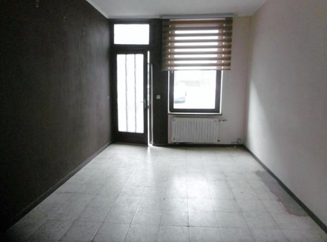 Maison - Seraing Jemeppe-sur-Meuse - #2529611-4