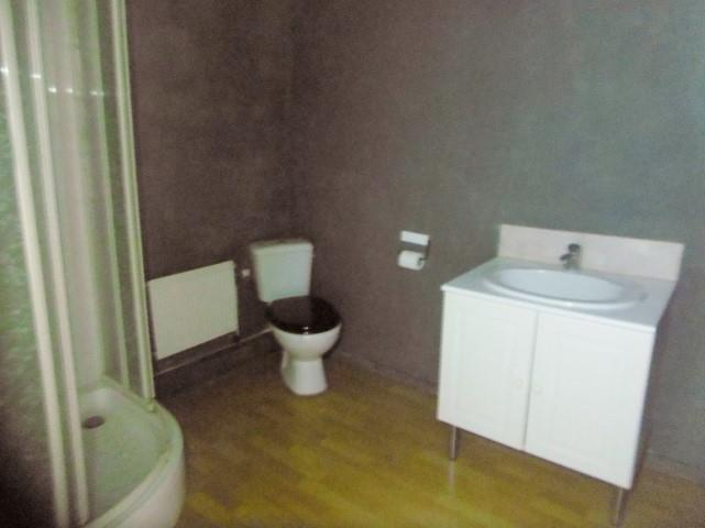 Maison - Seraing Jemeppe-sur-Meuse - #2529611-10