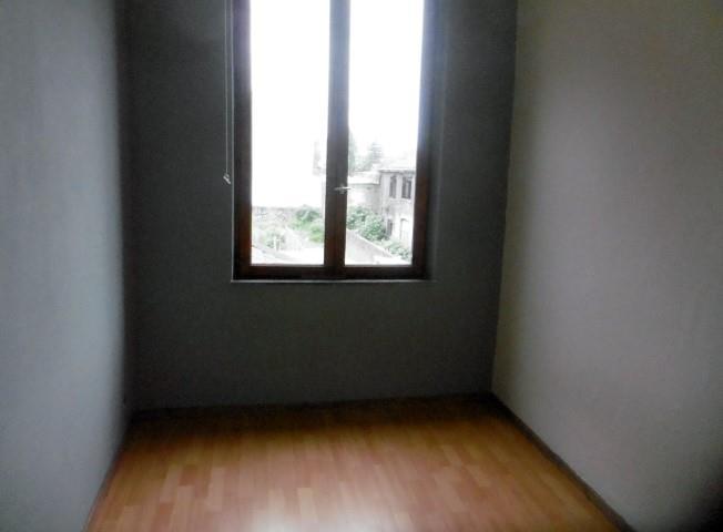 Maison - Seraing Jemeppe-sur-Meuse - #2529611-9