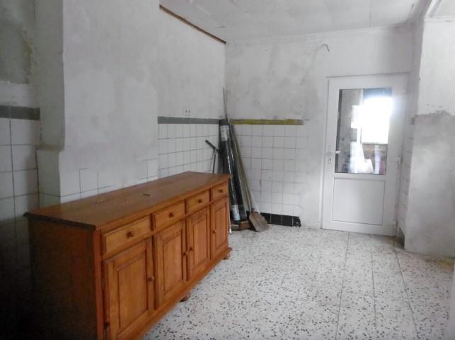 Maison - Seraing Jemeppe-sur-Meuse - #2529611-7