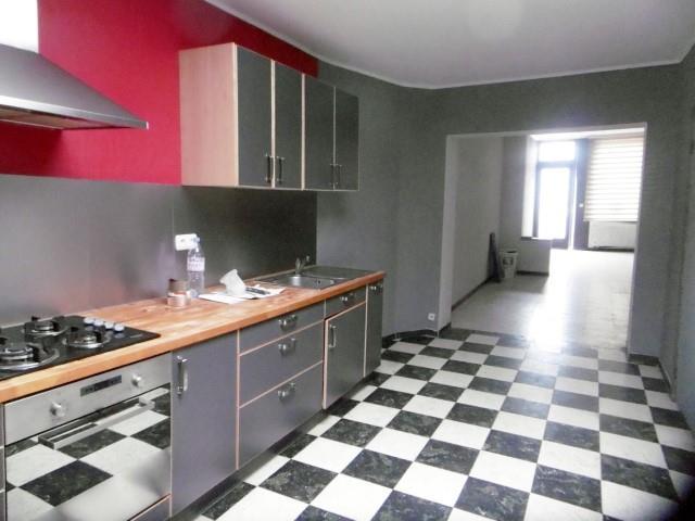 Maison - Seraing Jemeppe-sur-Meuse - #2529611-3