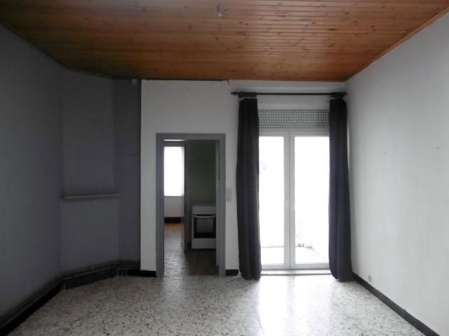 Maison - Seraing - #2572895-4