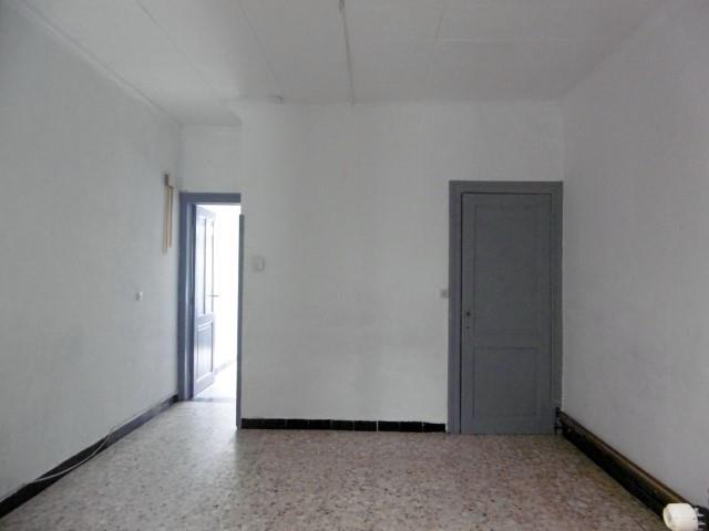 Maison - Seraing - #2572895-3