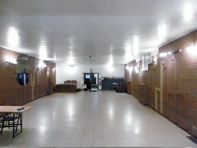 Salle de fête - Ans - #2625129-4