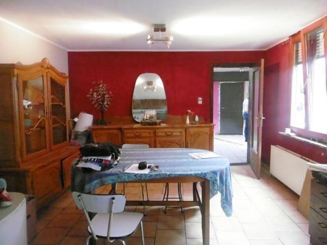 Maison unifamiliale - Herstal - #2636819-3