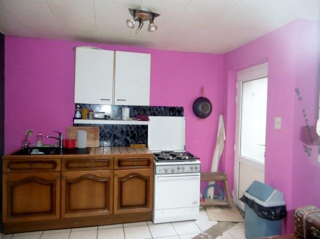 Maison unifamiliale - Herstal - #2636819-5