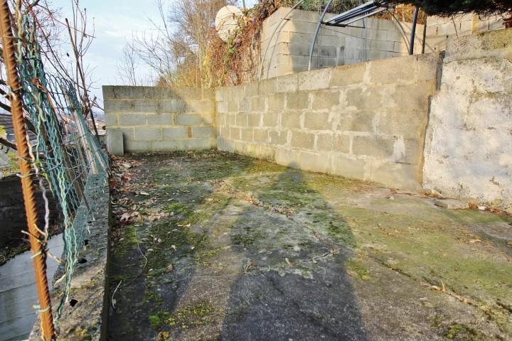 Maison - Liège Wandre - #2819877-12