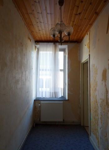 Maison - Seraing Jemeppe-sur-Meuse - #2834251-11