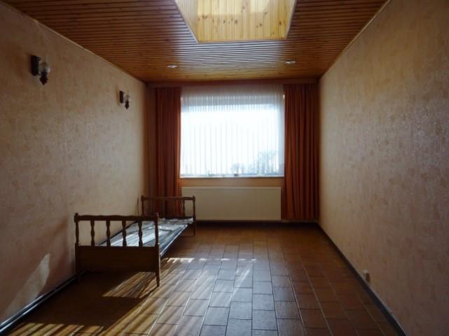 Maison - Seraing Jemeppe-sur-Meuse - #2834251-4