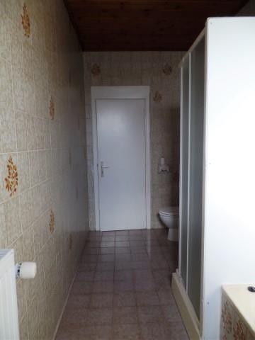 Maison - Seraing Jemeppe-sur-Meuse - #2834251-6