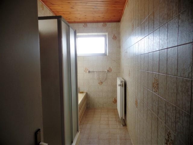 Maison - Seraing Jemeppe-sur-Meuse - #2834251-8