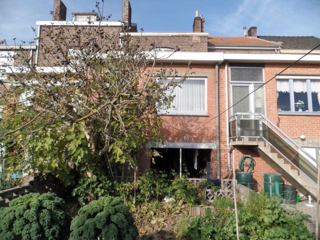 Maison - Seraing Jemeppe-sur-Meuse - #2834251-13