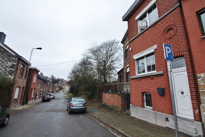 Maison - Liège Grivegnée - #2838363-12