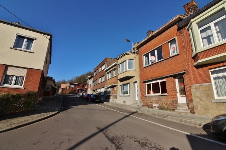Maison unifamiliale - Liège - #2967531-15
