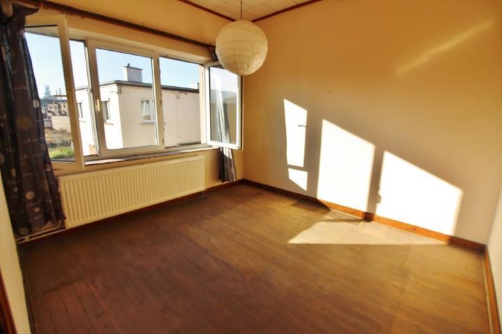 Maison unifamiliale - Liège - #2967531-5