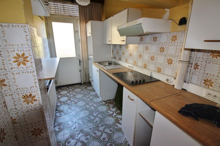 Maison unifamiliale - Liège - #2967531-3