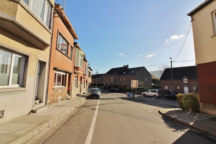 Maison unifamiliale - Liège - #2967531-14