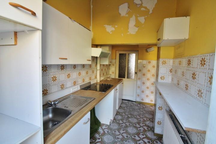 Maison unifamiliale - Liège - #2967531-4