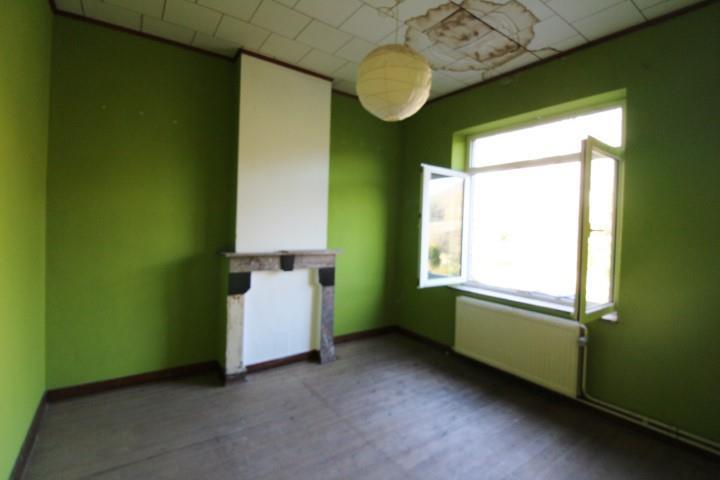 Maison unifamiliale - Liège - #2967531-6