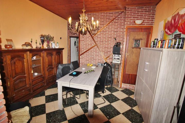 Maison - Liège Jupille-sur-Meuse - #2967542-2