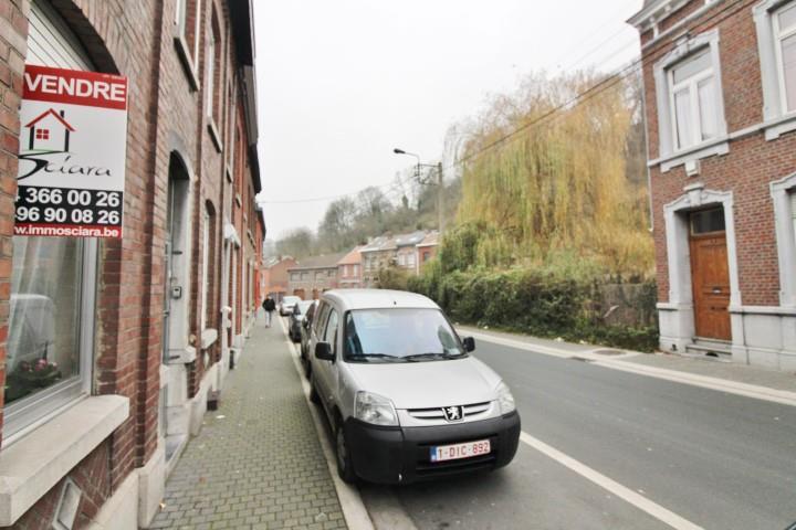 Maison - Liège Jupille-sur-Meuse - #2967542-12